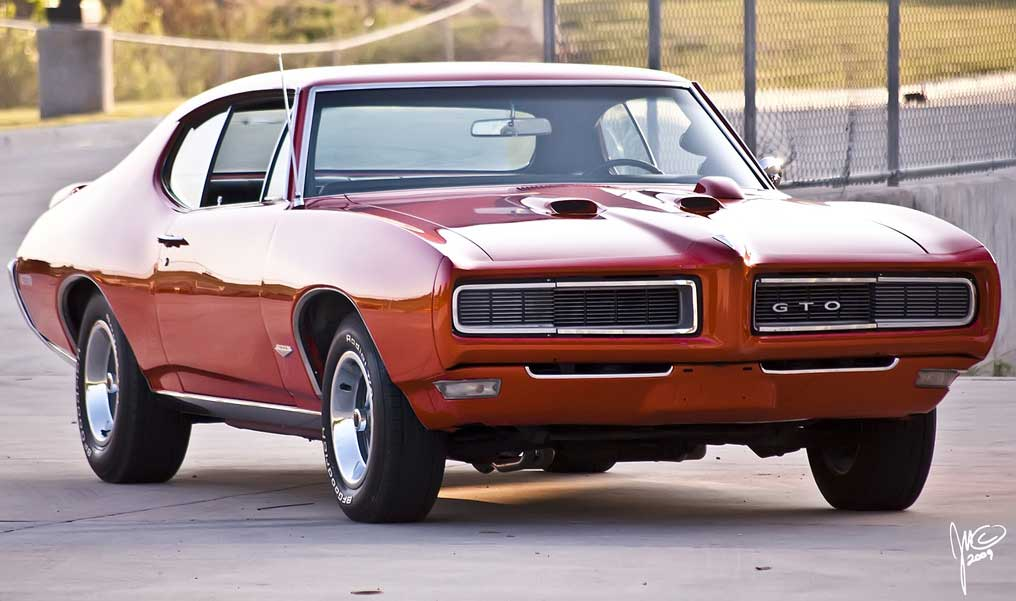 Pontiac-GTO-Coupe-1968