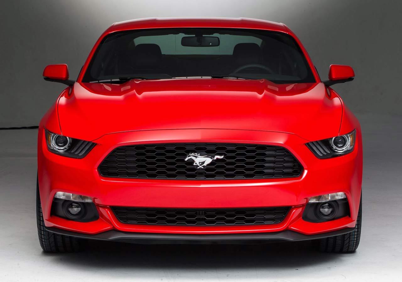 ford mustang 2015 best american cars. Black Bedroom Furniture Sets. Home Design Ideas