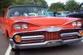 Dodge Silver Challenger 1958 - 1959